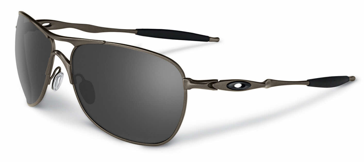 Choosing Children' Sunglasses For Pleasurable And also Fundamental Safety and security