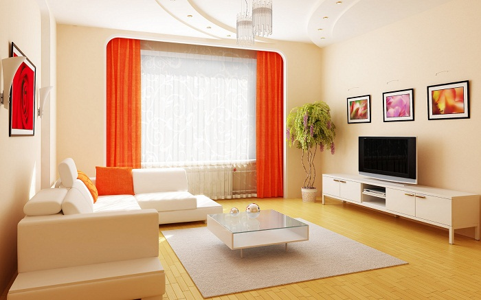 Living And Room Room Furniture