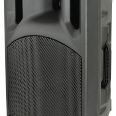 Suggestions On Placement Of Speakers