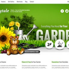 Hunting for the Most Awesome Web Design