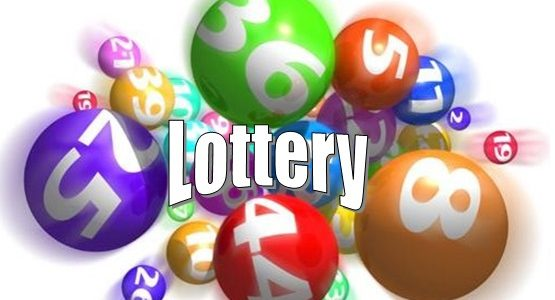 Incredibly Lottery Software