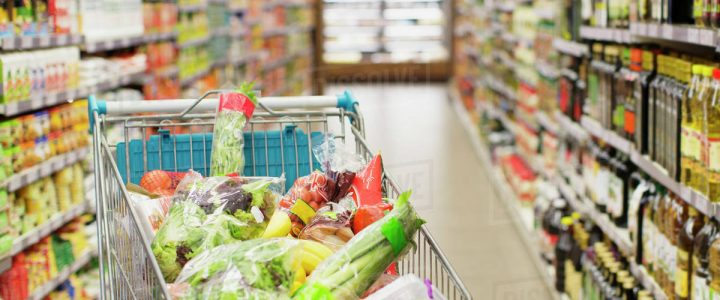 Things to Look For When Shopping in a Grocery Store