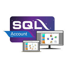 SQL Financial Accounting Software – Why You Want It