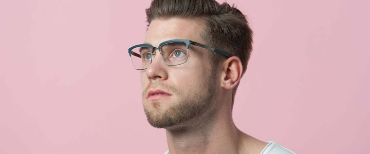 Eyewear Market Size and Demand